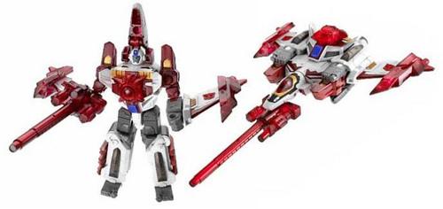 Energon_Skyblast_toy.jpg