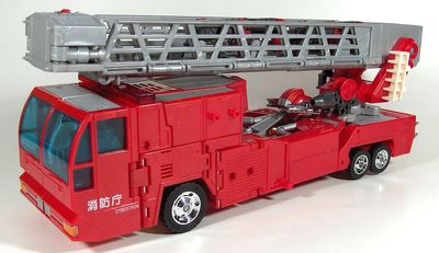 Fire-Convoy-Fire-Engine_1268575779.jpg
