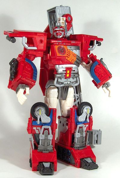 Fire-Convoy-Super-Mode_1268575779.jpg