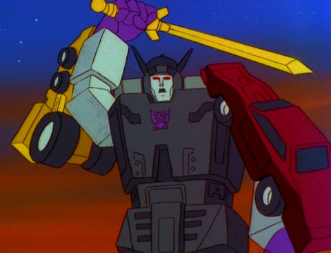 FiveFaces1_Menasor_wields_sword.jpg