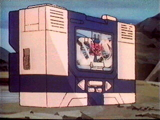 G1-soundwave-cartoon-player.jpg