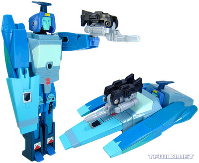 G1-toy_BlurrTargetmaster.jpg