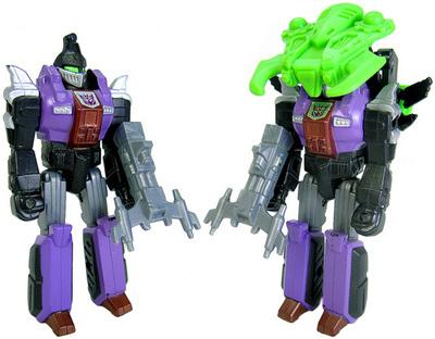 G1-toy_BombshellAM.jpg