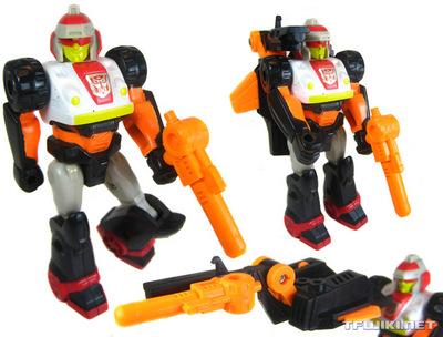 G1-toy_KickOff.jpg