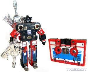 G1-toy_Rumble.jpg
