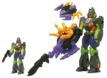 G1Banzai-Tron_toy.jpg
