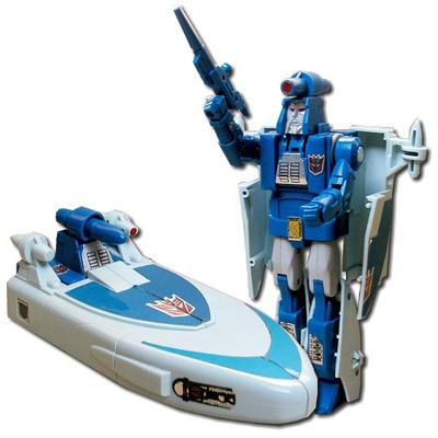 G1Scourge_Toy1986.jpg