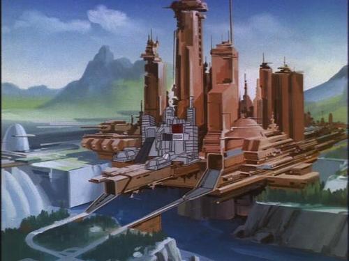G1_Autobot_City.JPG