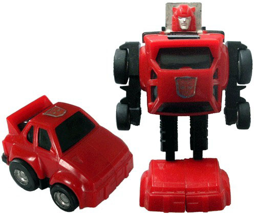 G1_Cliffjumper_toy.jpg
