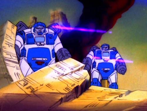 G1_GuardianRobots_WarDawn.jpg