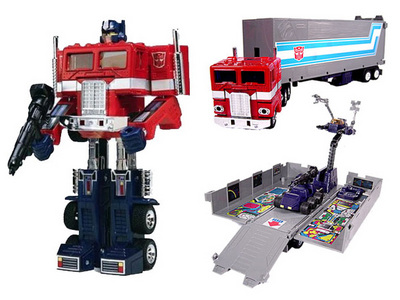 G1_OptimusPrime_toy.jpg
