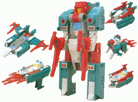 G1_Quickswitch_toy.jpg