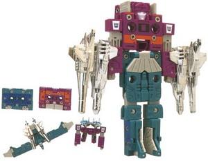 G1_Squawkbox_toy.jpg