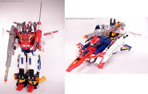 G1_VictorySaber_toy.jpg