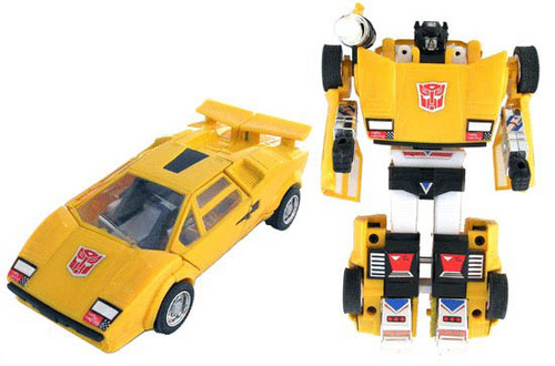 G1tigertrack_toy.jpg