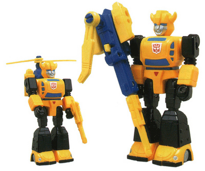 G1toy_action_master_bumblebee.jpg
