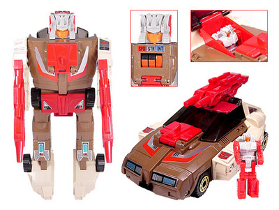 G1toy_chromedome.jpg