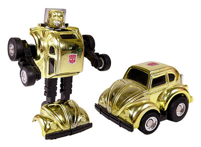 G2Bumblebee_Minicar_toy.jpg