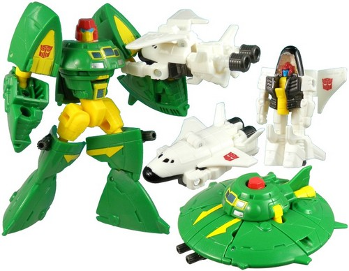 Generationstoy-AutobotCosmos-Payload.jpg