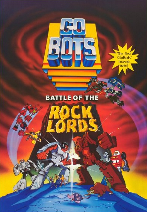 GoBots_Battle_of_the_Rock_Lords.jpg