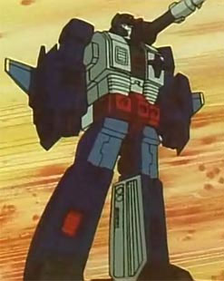 Godbomber_robot.jpg