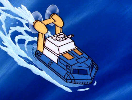 GoldenLagoon_Seaspray_vehicle_mode.jpg