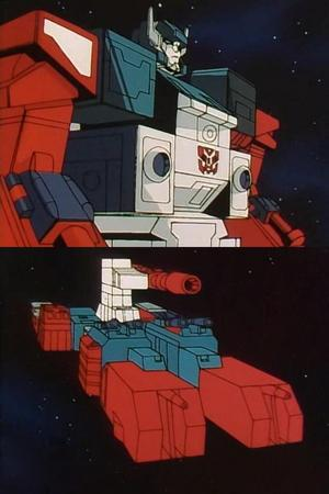 Grandmaximus-masterforce.jpg
