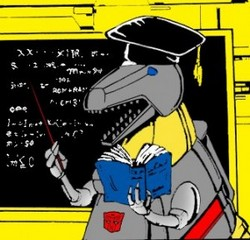 Grimlock-teach-300x289.jpg