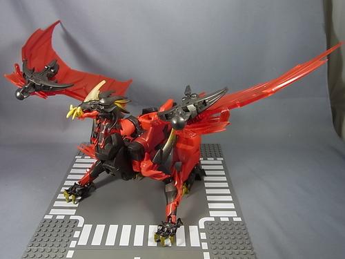 Guren Dragotron 04.jpg