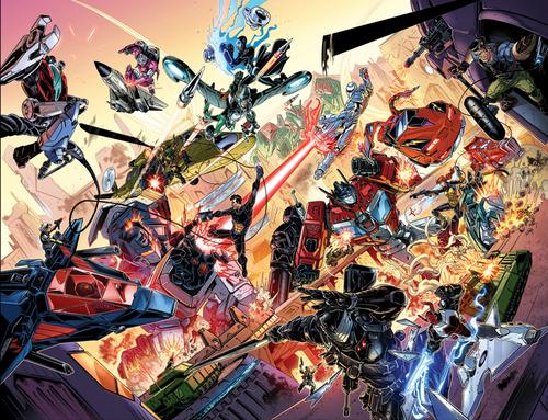 Hasbro-IDW-Revolution.jpg