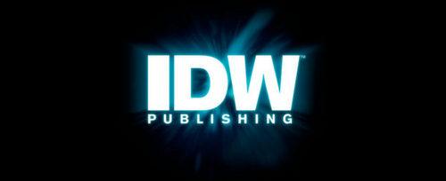 IDW-Logo-610x250.jpg