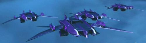 Jet3.jpg