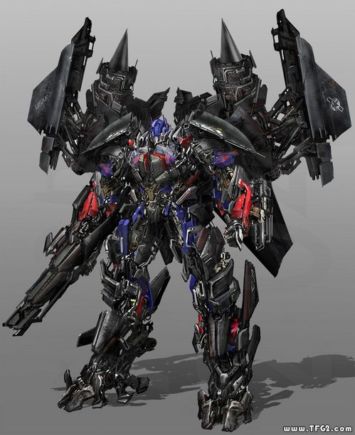 Jet_power_Optimus_Prime.jpg