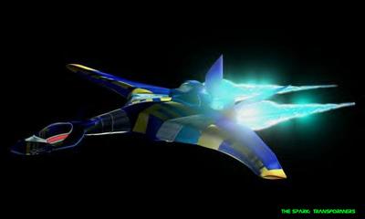 Jetstorm_Aero_Mode.JPG