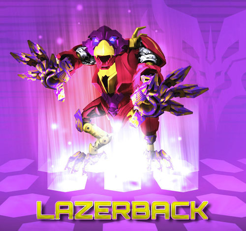 Lazerback-wallpaper.jpg