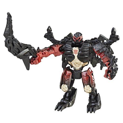 Legion_Class_wave_3_Dragonstorm_robot.jpg