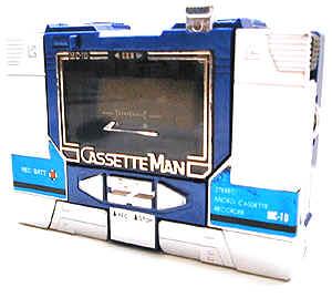MC10cassetteman-10.jpg