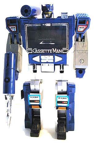 MC10cassetteman-3.jpg