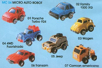 MM_MC04_Micro_Cars.jpg