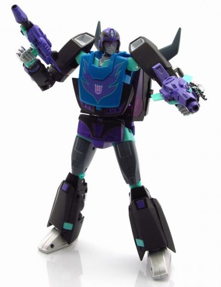 MP-9b Black Rodimus 103.jpg