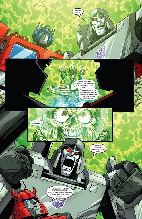 Mars Attacks the Transformers 01 (2013) (digital-Empire) 014.jpg