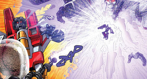 Mars Attacks the Transformers 01 (20 13) (digital-Empire) 017.jpg