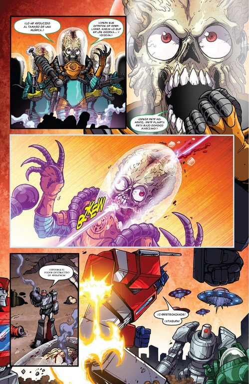 Mars Attacks the Transformers 01 (2013) (digital-Empire) 018.jpg