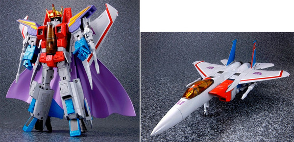 Masterpiecetoy_coronation_starscream.jpg