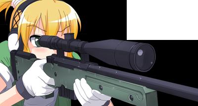 Material_Sniper_008.png