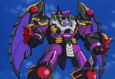 Megatron-069.jpg