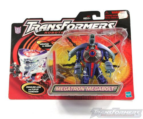 Megatron-Megabolt.jpg