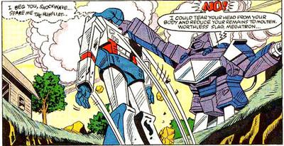 Megatrong1marvelhumiliation.jpg