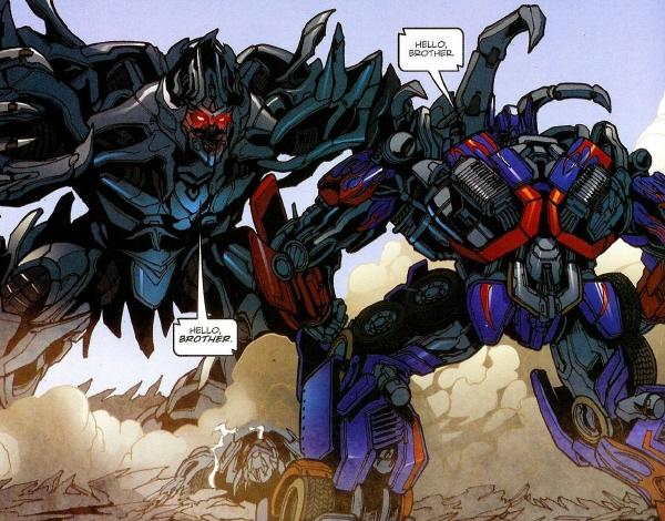 Megatronoptimus-brothersidw.jpg