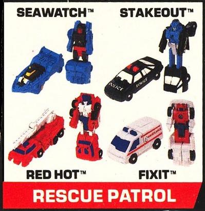 Micromaster-rescuepatrol-toys.jpg